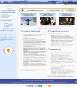 www.activa-dominios.com - Registro de dominios com net org etc registradores oficiales es