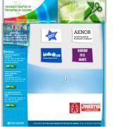 www.aefj.es - Asociación española de fabricantes de juguetes