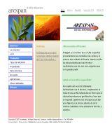 www.arcillaexpandida.es - Empresa productora de arcilla expandida para su uso en los sectores de la construcción y la agricultura por sus cualidades de ligereza y aislamiento