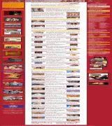 www.arteguias.com - Contiene m�s de 500 p�ginas descriptivas sobre el arte medieval espa�ol y tambi�n m�s de 3000 fotos de su patrimonio monumental