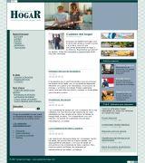 www.asistencia-hogar.com - Clases de cocina bricolaje consejos sobre jardinería y artículos destinados a resolver problemas familiares