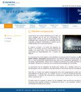 www.bardongrup.com - Especialistas en divorcios separaciones daños y perjuicios oficinas en santa coloma y barcelona