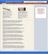 www.bellavanidad.com - Proveer informacion y ayuda a las mujeres sobre temas de salud y belleza tales como el cuidado de la piel el cuidado del cabello dietas nutricion reme
