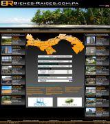 www.bienes-raices.com.pa - Directorio de propiedades en la república de panamá
