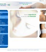 www.clinicas21.com - Centro médico especializado en depilación láser definitiva el láser actúa destruyendo los folículos del pelo definitivamente las sesiones son aplicada