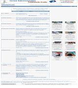 www.editorial-ka.com - A traves de nuestro portal podra encontrar un comprador para su pagina web o portal y tambien ofrecemos la posibilidad de promocionar sus dominios