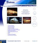 www.electricistaalicante.com - Empresa de electricidad en alicante y san vicente