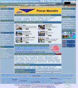 www.emaresme.com - Portal informativo con contenidos inmobiliarios y anuncios en la zona de el maresme