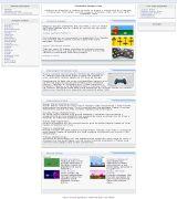 www.emuladorjuegos.com - Juegos clasificados por categorias con instrucciones juegos gratis de todo tipo juegos eroticos deportes accion reflexión