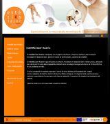 www.estetika-laser.es - Centros de depilación láser