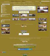 www.firstbuenosaires.com.ar - Departamentos de alquiler temporario alquiler de apartamentos amoblados