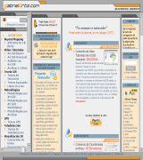 www.gabrielortiz.com - Código fuente ejemplos trucos todo sobre arcinfo arcgis arcview mapobjects arcobjects
