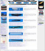 www.hard-h2o.com - Página dedicada a la refrigeración líquida para pcs y al mundo del modding multitud de reviews y guias practicas