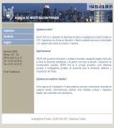 www.has.es - Agencia de investigación privada