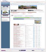 www.hotelenmiami.net - Hotel en miami y hteles resort condominios en florida