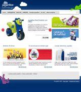 www.juguettos.com - Más de 150 tiendas con los mejores juguetes y nuestras marcas propias