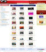 www.lenoir.es - Venta online de libros en español sobre rock pop jazz y blues