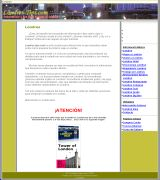 www.londres-tips.com - Información y tips para todo aquel que planee viajar o residir en londres