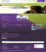 www.monster.es - Portal de empleo