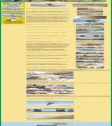 www.muniyuracmarca.gob.pe - Permite conocer la riqueza espiritual y material del distrito yuracmarca. contiene presentaci�n, programas, obras, noticias, contactos, estad�sticas,