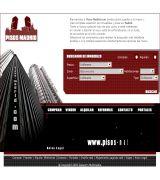 www.pisos-madrid.com - Agencia inmobiliaria especializada en alquiler compra reformas y venta de pisos en madrid