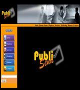 www.publisend.com - Buzoneo profesional en cantabria distribuimos en toda españa