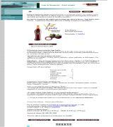 www.susaludmexico.com - Descubra los beneficios del jugo de mangostan ahora en mexico jugo 100 natural complemento alimenticio para toda su familia con poderosos antioxidante