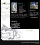 www.trivistaarquitectos.com - Arquitectos diseñadores en colombia especializados en diseño arquitectonico virtual y en 3d construcción y remodelación de proyectos arquitectónicos y