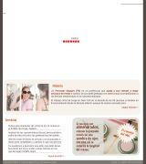 www.tumejoramigaonline.es - Personal shopper te ayudamos a buscar lo que mejor te queda