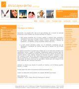 www.tupsicologoenvalencia.es - Tratamiento psicológico de adultos adolescentes y niños