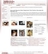 www.zapotiltic.net - Sobre la localidad: fotos, mensajes, gente y comentarios.